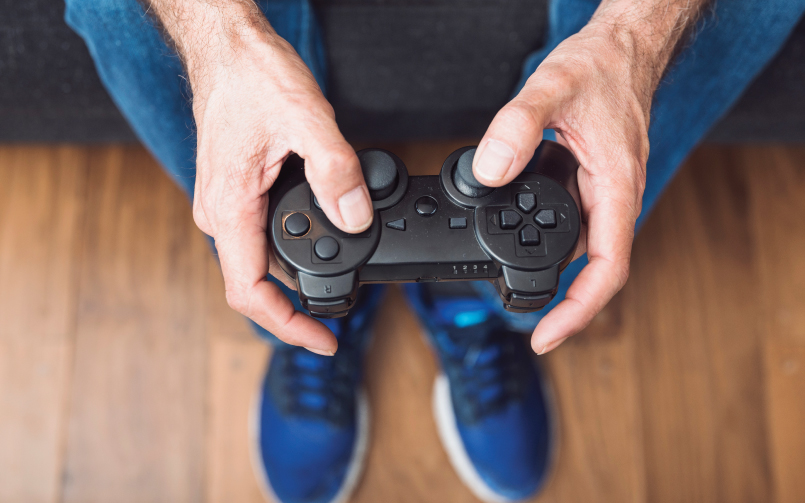 adictos-a-los-videojuegos-PANAMA