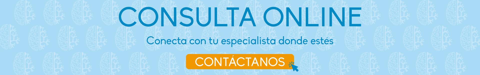 home-consulta-online
