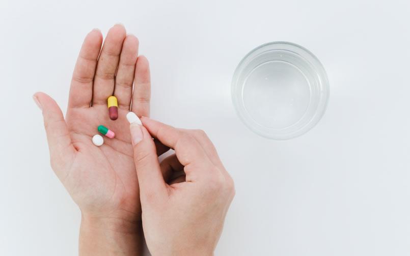 medicamentos-PANAMA