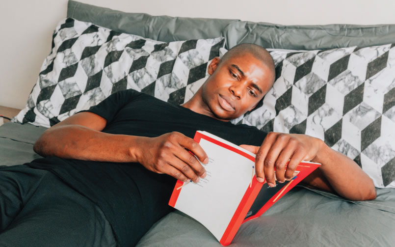 leer-antes-de-dormir-PANAMA