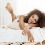 mejor-posicion-para-dormir-PANAMA