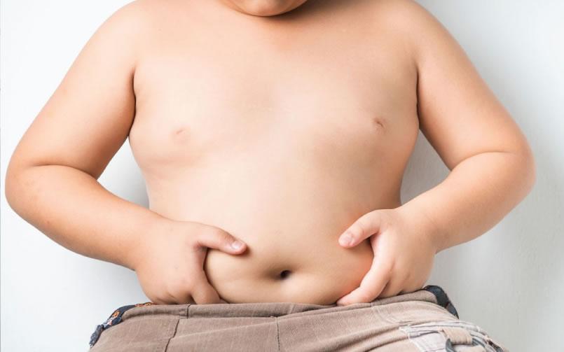 obesidad-infantil-y-sueno-PANAMA