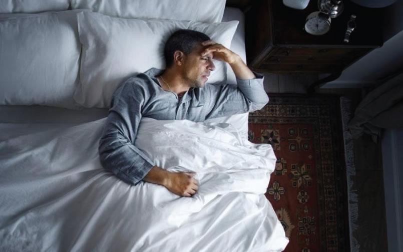 trastornos-sueno-cancer-prostata-PANAMA