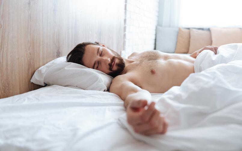 dormir-desnudo-PANAMA